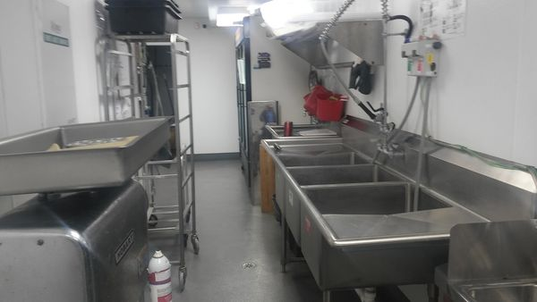 Commercial Cleaning in Akron, OH (5)